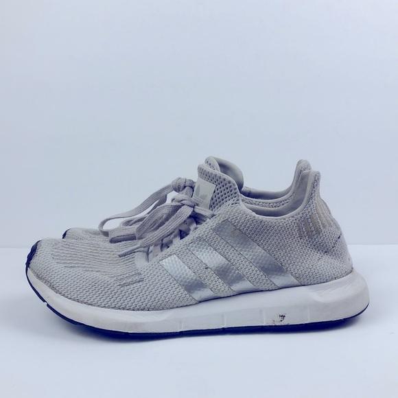 Women Adidas NMD Running Shoes Size 8, Men 6.5